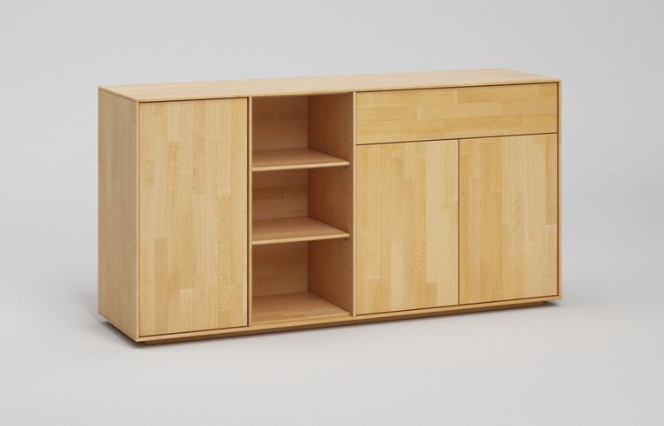 S603-sideboard-k2-a1-buche-kgl