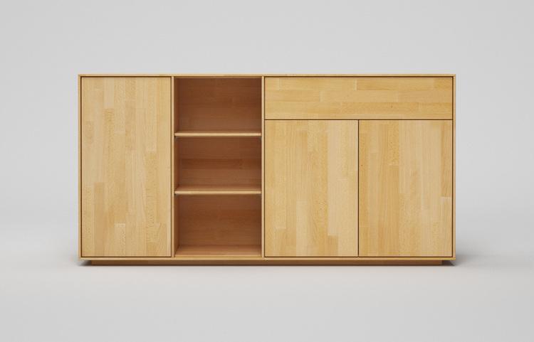 S603-sideboard-k2-a2-buche-kgl