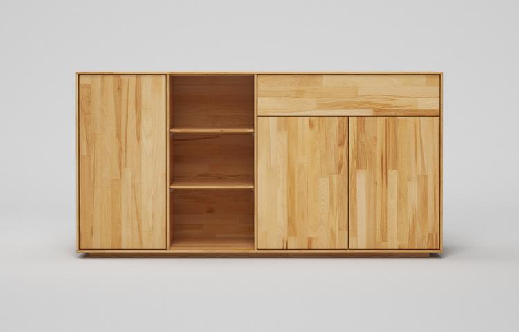 s603 sideboard k2 a2 kernbuche kgl