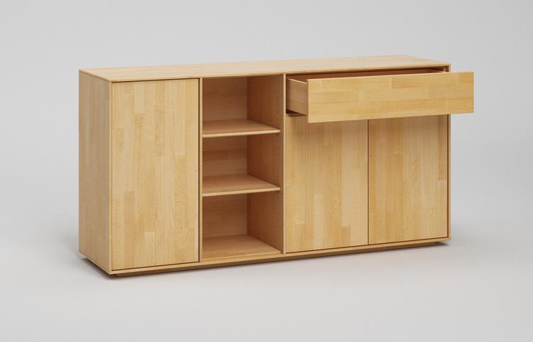 S603-sideboard-k2-a4-buche-kgl