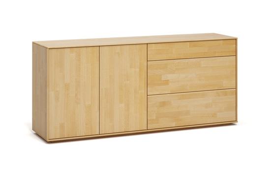 s603 sideboard k1 a1w buche kgl