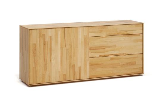 s603 sideboard k1 a1w kernbuche kgl