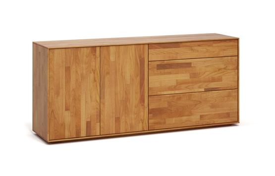 s603 sideboard k1 a1w kirschbaum kgl
