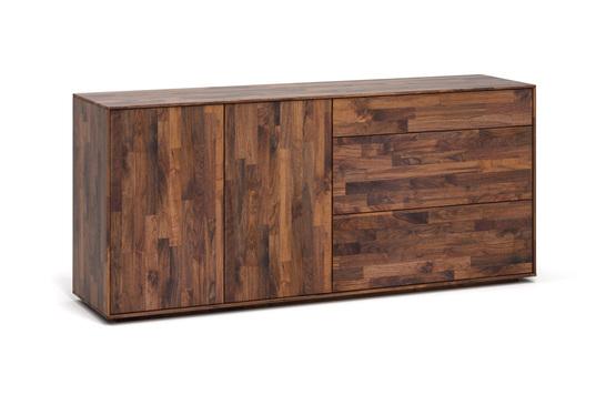 s603 sideboard k1 a1w nussbaum kgl