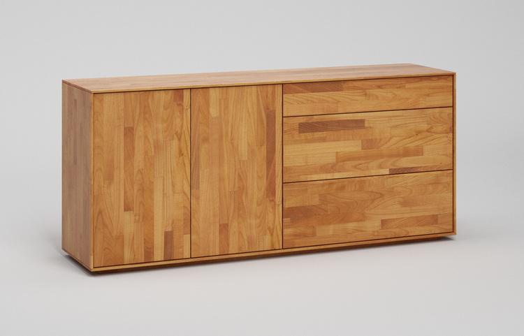 s603 sideboard k1 a1 kirschbaum kgl