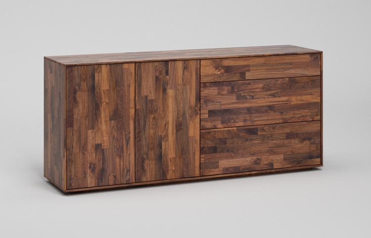 s603 sideboard k1 a1 nussbaum kgl