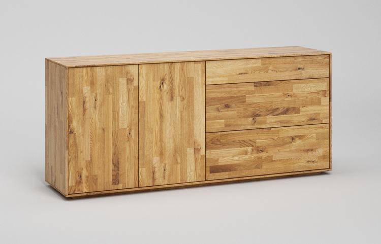 s603 sideboard k1 a1 wildeiche kgl