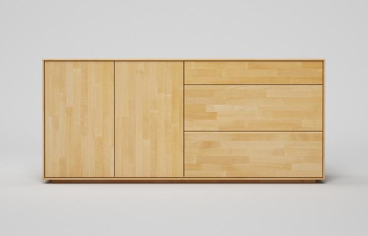 s603 sideboard k1 a2 buche kgl