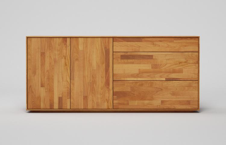 s603 sideboard k1 a2 kirschbaum kgl
