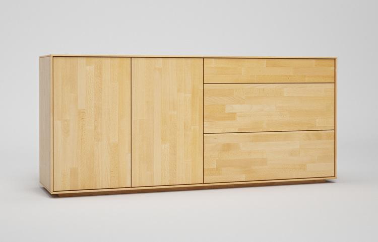 s603 sideboard k1 a3 buche kgl