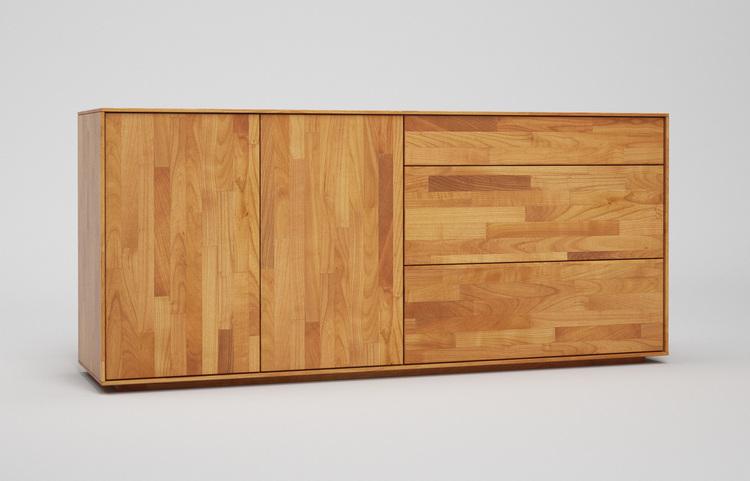 s603 sideboard k1 a3 kirschbaum kgl