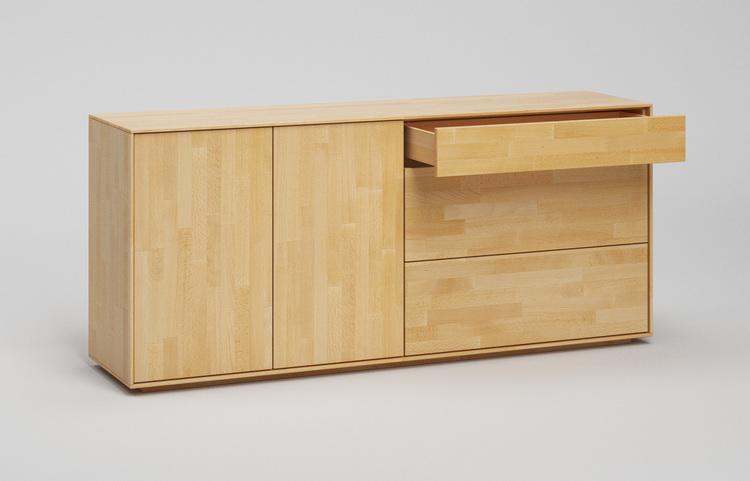 s603 sideboard k1 a4 buche kgl