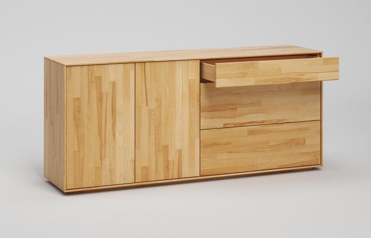 s603 sideboard k1 a4 kernbuche kgl