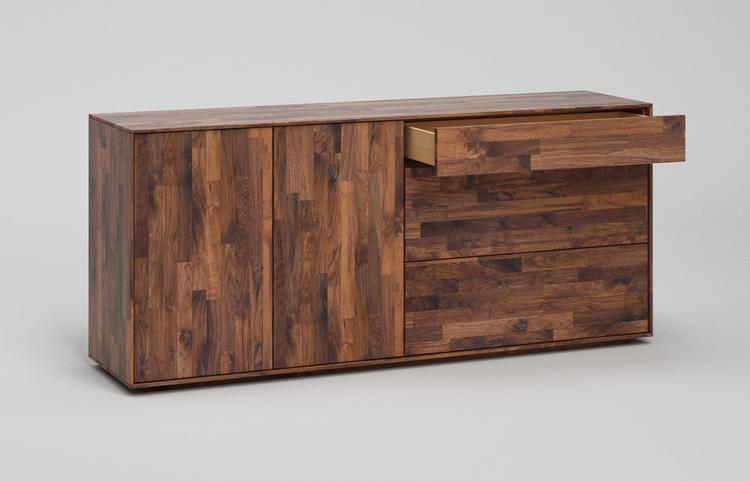 s603 sideboard k1 a4 nussbaum kgl