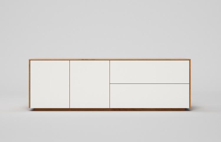 l503g lowboard a2 kirschbaum dgl