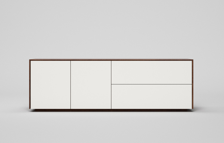 l503g lowboard a2 nussbaum dgl