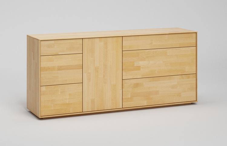S603-sideboard-k3-a1-buche-kgl
