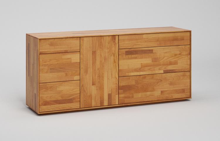 s603 sideboard k3 a1 kirschbaum kgl