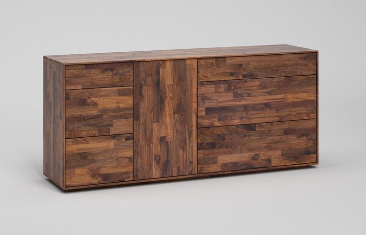 s603 sideboard k3 a1 nussbaum kgl