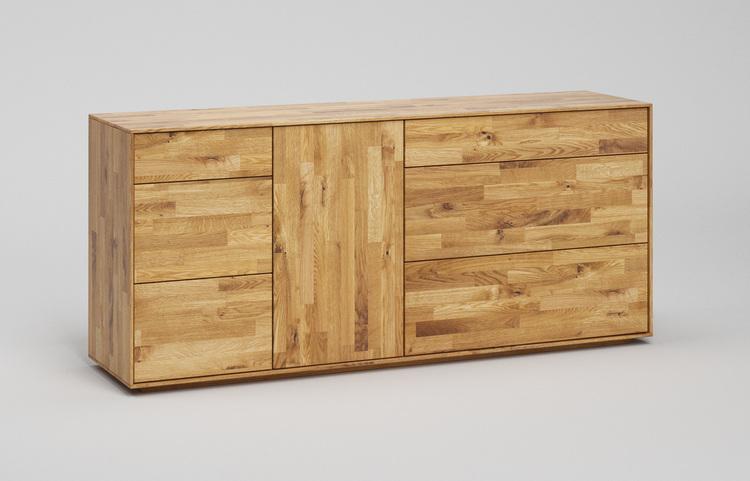 s603 sideboard k3 a1 wildeiche kgl