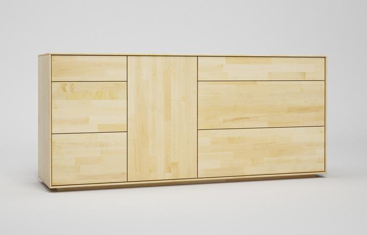 s603 sideboard k3 a2 ahorn kgl