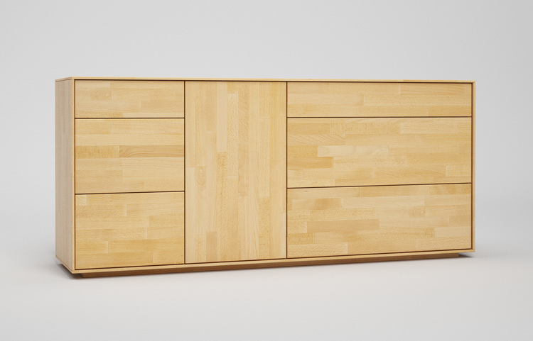 S603-sideboard-k3-a2-buche-kgl