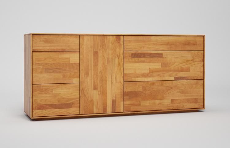 s603 sideboard k3 a2 kirschbaum kgl