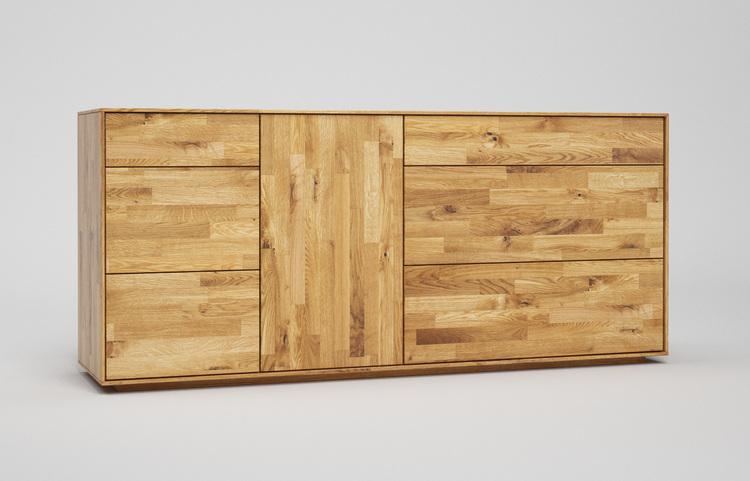 s603 sideboard k3 a2 wildeiche kgl