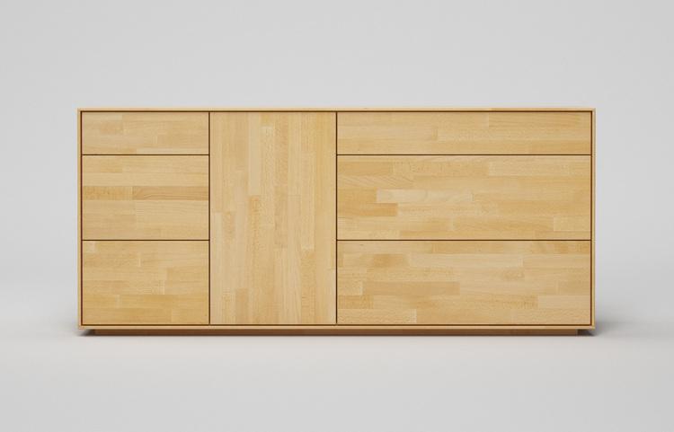 S603-sideboard-k3-a3-buche-kgl