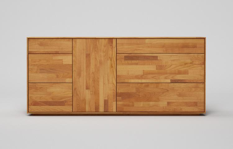 s603 sideboard k3 a3 kirschbaum kgl