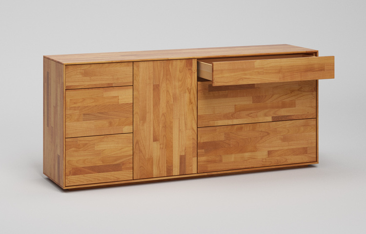 s603 sideboard k3 a4 kirschbaum kgl