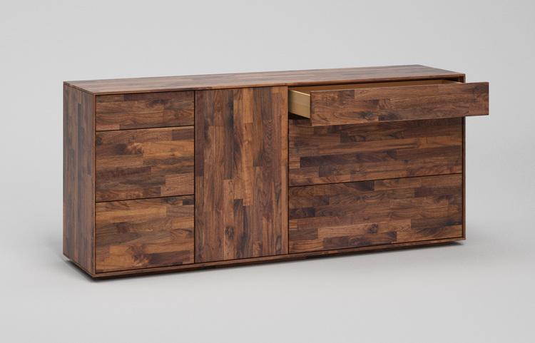 s603 sideboard k3 a4 nussbaum kgl