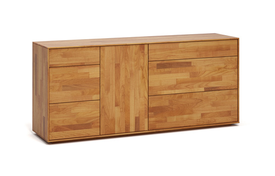 s603 sideboard k3 a1w kirschbaum kgl