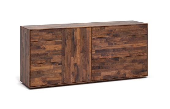 s603 sideboard k3 a1w nussbaum kgl