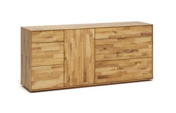 s603 sideboard k3 a1w wildeiche kgl