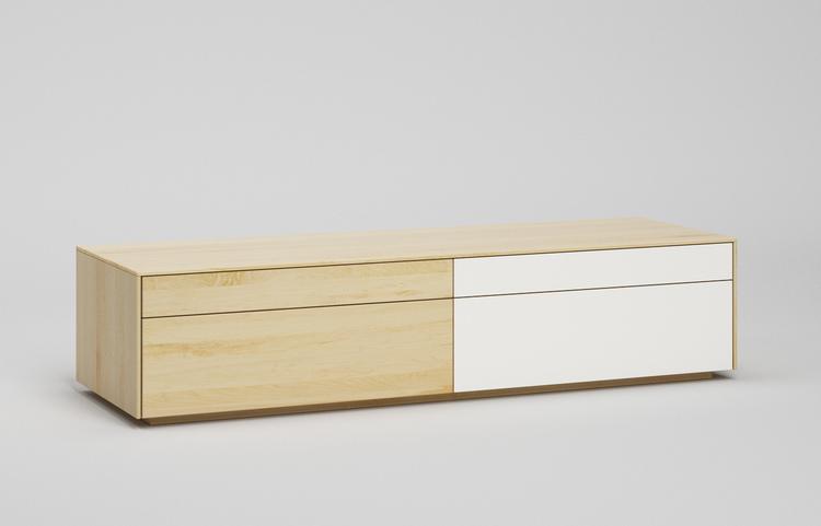 L502g-lowboard-reinwei%c3%9f-a1-ahorn-dgl