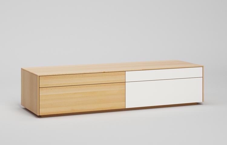 L502g-lowboard-reinwei%c3%9f-a1-buche-dgl