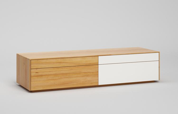 L502g-lowboard-reinwei%c3%9f-a1-kernbuche-dgl