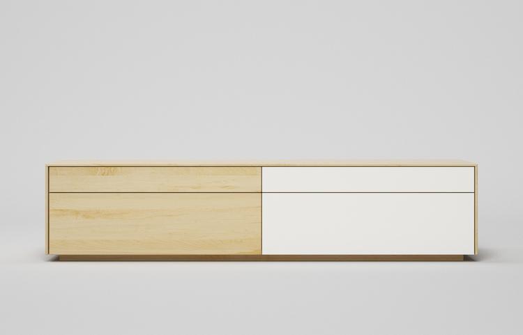 L502g-lowboard-reinwei%c3%9f-a2-ahorn-dgl