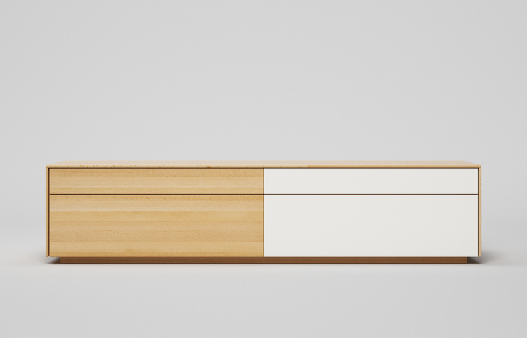 L502g-lowboard-reinwei%c3%9f-a2-buche-dgl
