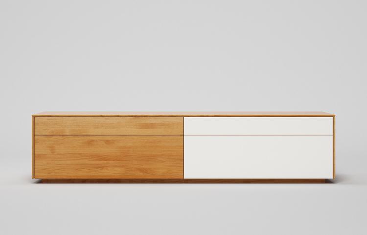 L502g-lowboard-reinwei%c3%9f-a2-kirschbaum-dgl