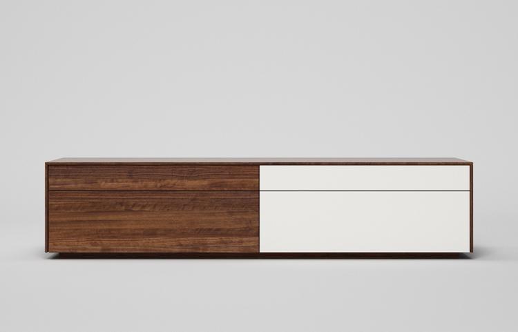 L502g-lowboard-reinwei%c3%9f-a2-nussbaum-dgl