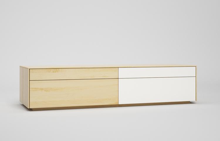 L502g-lowboard-reinwei%c3%9f-a3-ahorn-dgl