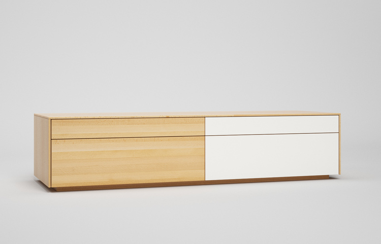 L502g-lowboard-reinwei%c3%9f-a3-buche-dgl