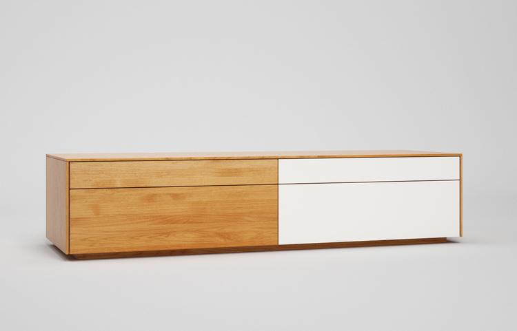 L502g-lowboard-reinwei%c3%9f-a3-kirschbaum-dgl