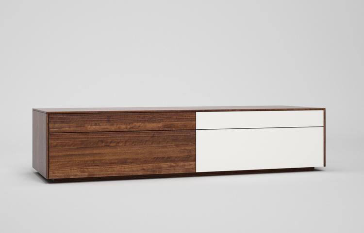 L502g-lowboard-reinwei%c3%9f-a3-nussbaum-dgl
