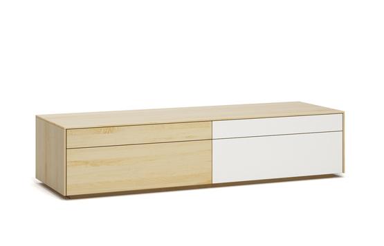 L502g-lowboard-reinwei%c3%9f-a1w-ahorn-dgl