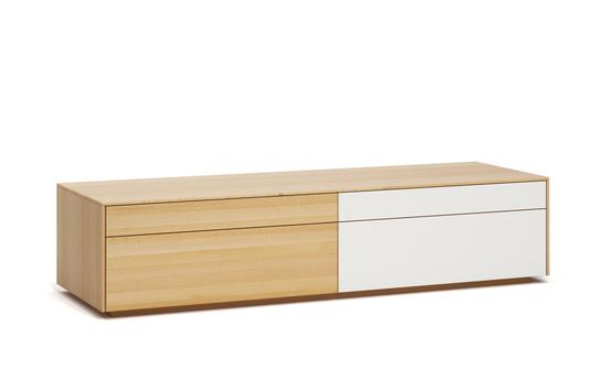 L502g-lowboard-reinwei%c3%9f-a1w-buche-dgl