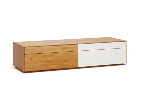L502g-lowboard-reinwei%c3%9f-a1w-kirschbaum-dgl