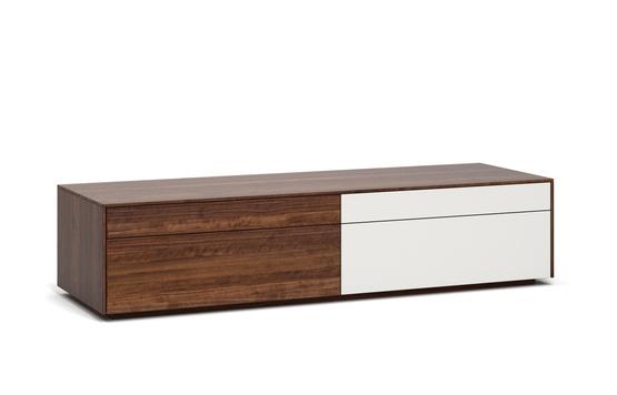 L502g-lowboard-reinwei%c3%9f-a1w-nussbaum-dgl